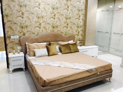 Bliss Orra, Near Best Price Zirakpur